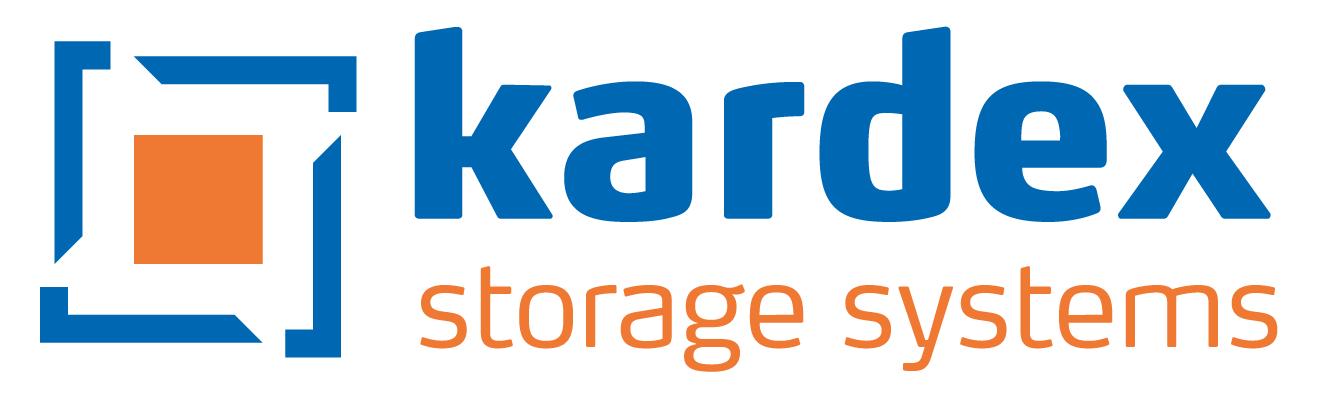 Kardex Storage Systems